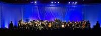 """showimage """"Weltklasse - und das bei uns in Rutesheim"""" - Cello Akademie 2012 endet mit grandiosem Cello-Orchester Baden-Württemberg"""