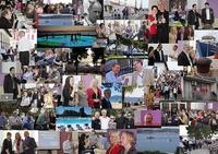 EmotionScience: Ein Kongress mit Emotionen und Wissenschaft