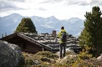 6000 Euro für Freiheit, Spaß und Abenteuer:   Hike Society vergibt den ultimativen Sommerjob