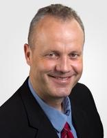 DATRON Vorstand Dr. Arne Brüsch zum Europäischen Wirtschaftssenator berufen