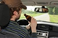 """ERGO Verbraucherinformation """"Alkohol im Straßenverkehr: Purer Leichtsinn"""""""