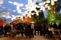 Coburger Designtage eröffnen diese Woche