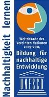 Deutsche UNESCO-Kommission würdigt RESET