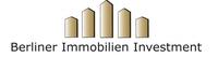 Berliner Immobilien Investment stellt neue Internetpräsenz vor