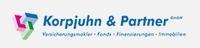 Immobilien verkaufen oder erwerben - Mit Korpjuhn & Partner