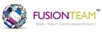 Video-Kommunikation für Privat und Geschäft