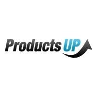 """""""Google Shopping"""" bald kostenpflichtig - Wie Products-Up die Änderungen der Produktsuche zum Vorteil der Kunden nutzen will"""