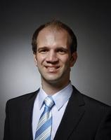 Marcus Morgenstern neuer Leiter Recruiting bei sellxpert