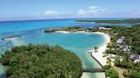 Sun Resorts: Neuer Online-Concierge-Service von Hotels auf Mauritius und den Malediven - erreichbar auch per Skype und Facebook