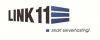 """Die Link11 """"DDoS-Protection-Cloud"""" ist für den ECO-Award 2012 nominiert"""