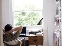 Gleichgewicht zwischen Berufs- und Privatleben?