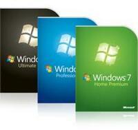 Windows 7 bei softwarenochbilliger.de bereits ab 49?