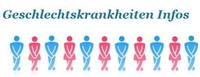 Neues Aufklärungs- und Informationsportal: geschlechtskrankheiten-infos.de