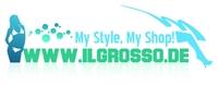Young Fashion & Sexy Dessous von Ilgrosso.de