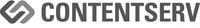 Contentserv präsentiert neueste Publishinglösungen auf dem CrossMediaForum München