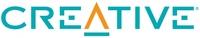 Creative Labs startet Fachhandelsprogramm