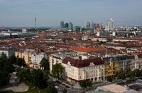 Steigende Immobilienpreise in Wien - Der Markt boomt