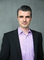 Stefan Alcalde Garcia ist neuer Head of Project Management bei hmmh
