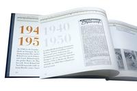 Illustrierte Biografien -   Lebensgeschichte in Wort und Bild