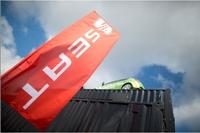 """Hauptsponsor SEAT wieder bei """"Rock am Ring"""" und """"Rock im Park"""" erfolgreich"""