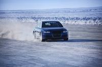 Nokian Reifen ist der führende Winterreifenspezialist der Welt
