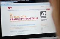 Mailingtage: Francotyp-Postalia lädt zur kostenlosen De-Mail-Identifizierung ein