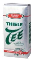Broken Silber Tee von Thiele & Freese ausgezeichnet
