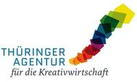 Internationale Experten treffen sich auf dem Creative Innovation Summit in Weimar