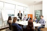PR-Agentur ad publica investiert in eigene Arbeitgebermarke