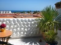 Sommer-Special-Preis beim Casa Bonito auf Fuerteventura
