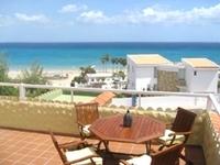 Vier neue Ferienunterkünfte auf Fuerteventura