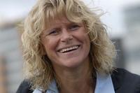 Wie wir in Zukunft arbeiten -  Umfrage von Executive Business Coach Gudrun Happich