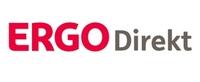 ERGO Direkt wieder im Tagesgeld- und Festgeld-Vergleich