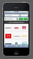 Sparen übers Smartphone:   GuteGutscheine.de launcht Mobile Website