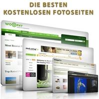 Neues Gewandt: Schnelle-Foto-Suche.de zeigt sich in neuem Design