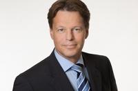 Ulrich Krenn leitet Unternehmenskommunikation