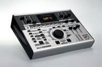 Miditemp bringt innovativen Audio/MIDI-Player MP11 Multi Performer in den Handel