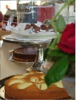 Mit eat-the-world in Münster auf schmackhafte Hafentour