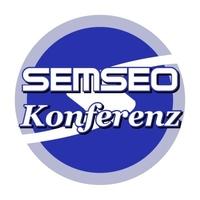SEMSEO 2012: Update Konferenzprogramm und PubCon