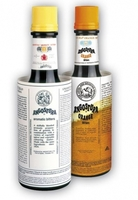"""Angostura: """"The Taste that changed the World!"""""""