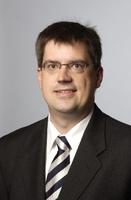 Helvetia Deutschland beruft CFO Burkhard Gierse zum neuen Vorstand bei Helvetia Leben und Helvetia International