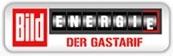 PGNiG Sales & Trading GmbH (PST)übernimmt Bild-Energie