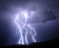 Wohngebäudeversicherung - wie schütze ich mich bei Unwetter?