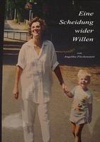 """Lustiges Lesevergnügen - das E-Book """"Eine Scheidung wider Willen"""""""