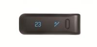 Jetzt auch bei Karstadt: Fitbit Ultra Tracker und Fitbit Aria Waage