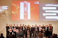 E-Business der Garant-Möbel-Gruppe ausgezeichnet