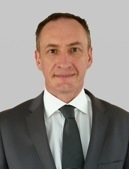 Lectra ernennt Emmanuel Mussault zum Director, Marketing Intelligence & Communication