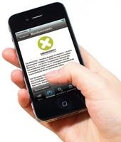 MEXCON 2012 setzt auf TBKonferenz App