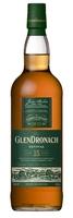 GlenDronach 15 Jahre Revival - feinster schottischer Whisky seit 1826