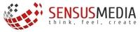Sensus Media verstärkt eCommerce-Angebot